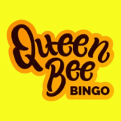 Queen Bee Bingo websajt