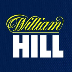 William Hill Bingo websajt